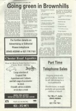 Brownhills Gazette October 1989 issue 1_000008