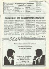 Brownhills Gazette October 1989 issue 1_000009