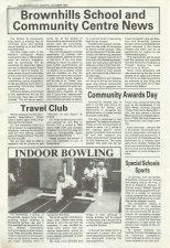 Brownhills Gazette October 1989 issue 1_000010