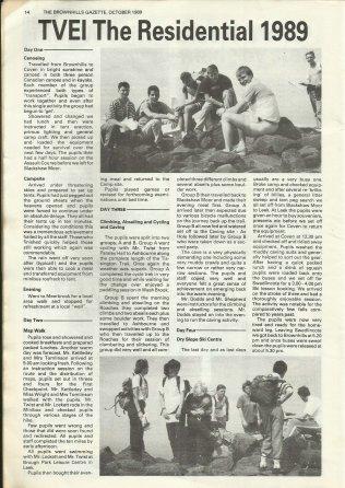 Brownhills Gazette October 1989 issue 1_000014