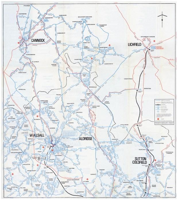 busmap 1974