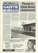 Brownhills Gazette April 1990 issue 7_000001