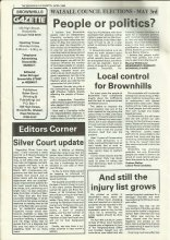 Brownhills Gazette April 1990 issue 7_000002