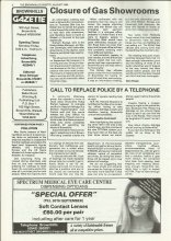 Brownhills Gazette August 1990 issue 11_000002