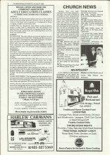 Brownhills Gazette August 1990 issue 11_000004