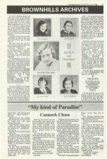 Brownhills Gazette July 1990 issue 10_000015