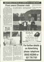 Brownhills Gazette June 1990 issue 9_000008