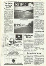 Brownhills Gazette March 1990 issue 6_000004