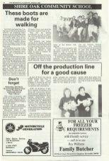 Brownhills Gazette March 1990 issue 6_000010