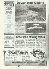Brownhills Gazette May 1990 issue 8_000002