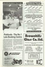 Brownhills Gazette May 1990 issue 8_000003