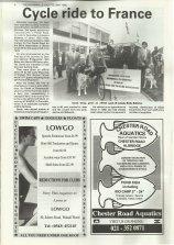 Brownhills Gazette May 1990 issue 8_000004