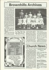 Brownhills Gazette May 1990 issue 8_000010