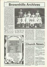 Brownhills Gazette May 1990 issue 8_000010