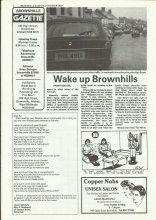 Brownhills Gazette November 1990 issue 14_000002
