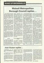 Brownhills Gazette November 1990 issue 14_000004