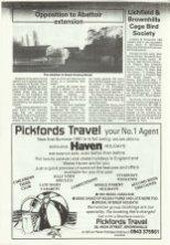 Brownhills Gazette November 1990 issue 14_000008
