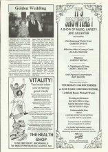 Brownhills Gazette November 1990 issue 14_000009