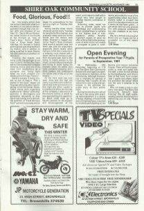 Brownhills Gazette November 1990 issue 14_000023