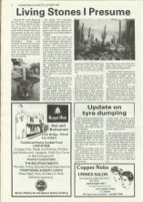 Brownhills Gazette October 1990 issue 13_000004