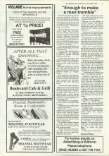 Brownhills Gazette October 1990 issue 13_000011
