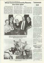 Brownhills Gazette September 1990 issue 12_000009