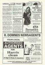 Brownhills Gazette April 1991 issue 19_000011