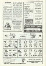Brownhills Gazette December 1990 Issue 15_000010
