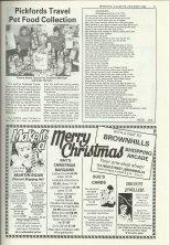 Brownhills Gazette December 1990 Issue 15_000016