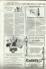 Brownhills Gazette Fbruary 1991 issue 17_000014