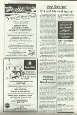 Brownhills Gazette Fbruary 1991 issue 17_000022