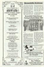Brownhills Gazette January 1991 issue 16_000004