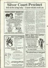 Brownhills Gazette July 1991 issue 22_000010