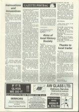 Brownhills Gazette June 1991 issue 21_000003