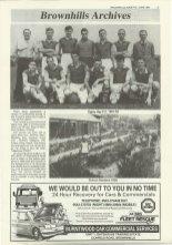 Brownhills Gazette June 1991 issue 21_000009