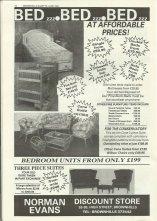 Brownhills Gazette June 1991 issue 21_000014