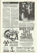 Brownhills Gazette June 1991 issue 21_000016