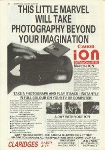 Brownhills Gazette June 1991 issue 21_000020