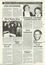 Brownhills Gazette March 1991 issue 18_000010