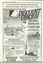 Brownhills Gazette March 1991 issue 18_000014