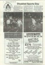 Brownhills Gazette May 1991 issue 20_000014