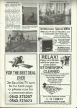 Brownhills Gazette May 1991 issue 20_000015