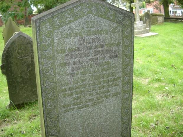 headstone ellen cowley 1 (1024x768)