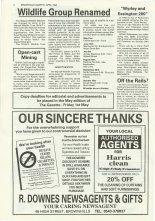 Brownhills Gazette April 1992 issue 31_000004