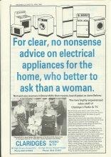 Brownhills Gazette April 1992 issue 31_000024
