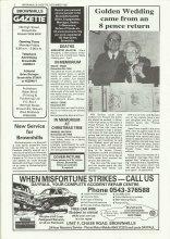 Brownhills Gazette December 1991 issue 27_000002