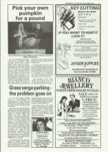 Brownhills Gazette December 1991 issue 27_000009