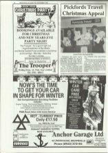 Brownhills Gazette December 1991 issue 27_000016