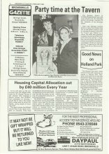 Brownhills Gazette February 1992 issue 29_000002