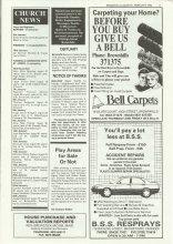 Brownhills Gazette February 1992 issue 29_000003